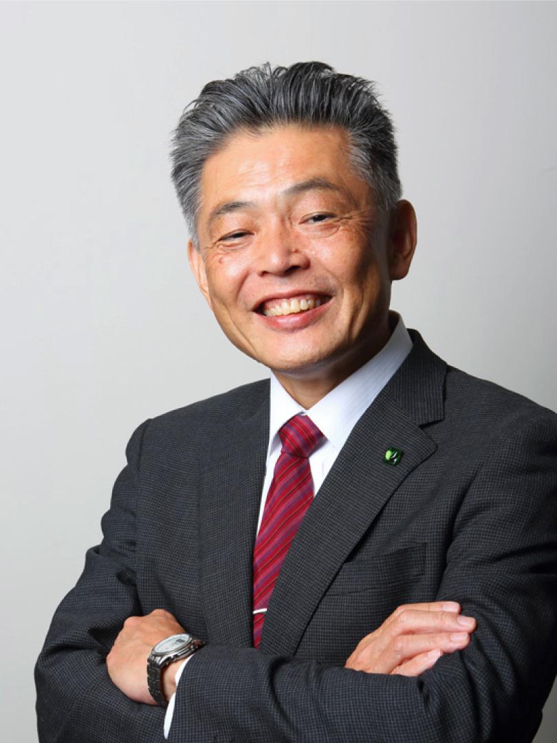 丹陽社所長 岡