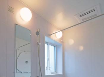 照明器具をカバーで覆っている「密閉型器具」の場合は専用のものを使用しましょう。